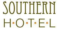 southernHotel