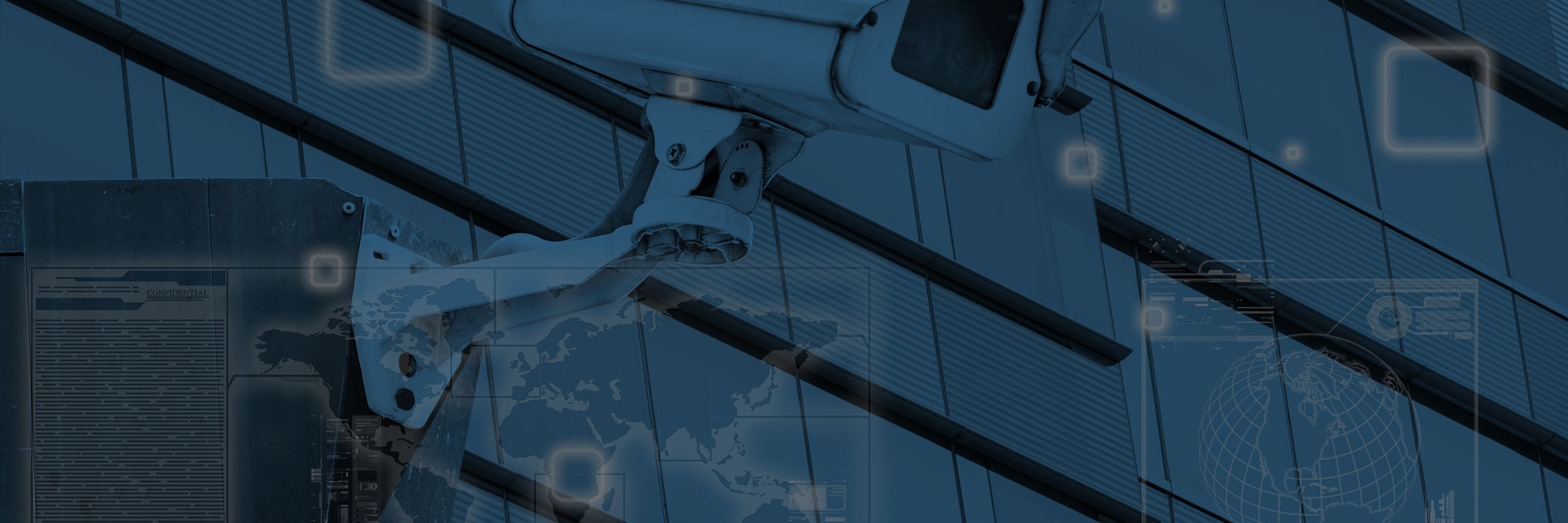Ads Systems  U2013 Alarms  Video  Access  Monitoring  Audio Visual